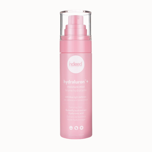 Indeed Labs Hydraluron Moisture Mist