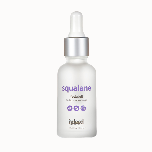 Indeed Labs Squalane Oil