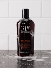 Load image into Gallery viewer, AMERICAN CREW - POWER CLEANSER STYLER REMOVER SHAMPOO