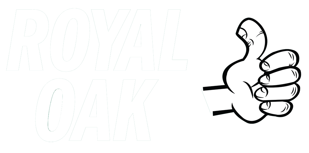 Royal Oak Online
