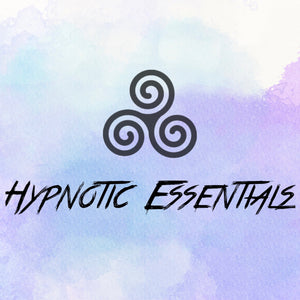 Hypnotic Essentials