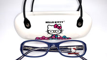 Load image into Gallery viewer, Hello Kitty - 242