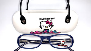 Hello Kitty - 242