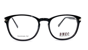 Big Mens Eyewear Club (BMEC) - Big Air