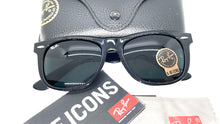 Load image into Gallery viewer, Ray Ban - Classic Wayfarer 2140