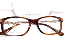 Load image into Gallery viewer, Jimmy Choo - JC211 53/17/140