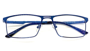 Distinguished Frame - ST5909