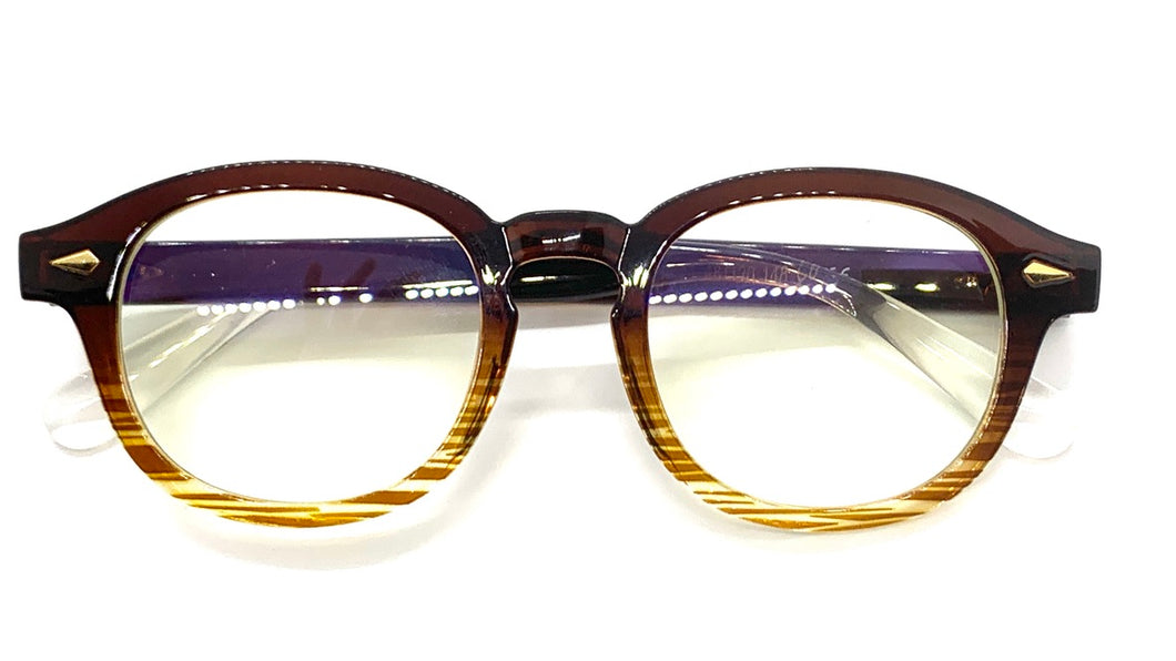 Sophisticated Frame - G8031