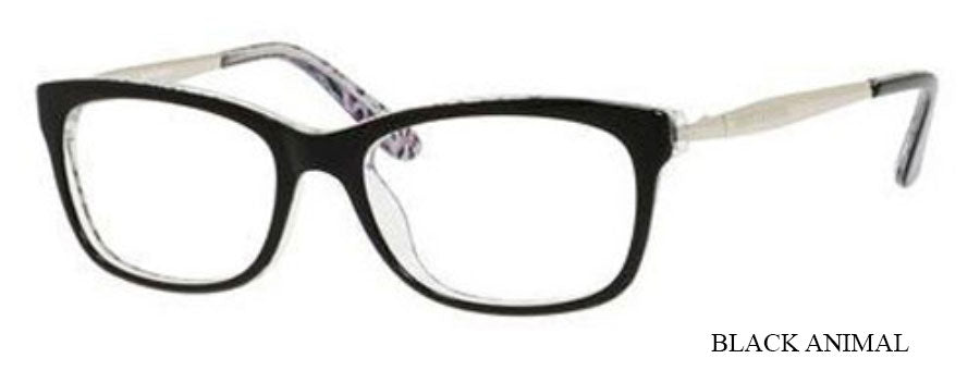 Juicy Couture Frame - 130