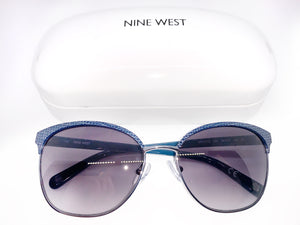 Nine West - 121S (With Case)