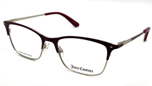 Juicy Couture Frame - 184