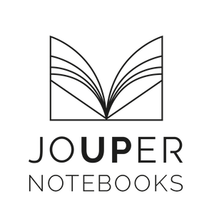 JOUPER Notebooks