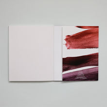 Load image into Gallery viewer, JOUPER Notebooks x 2, Medium Plum
