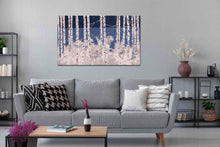 Load image into Gallery viewer, Winter stillness I