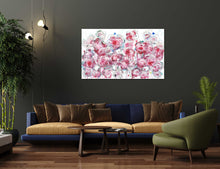 Load image into Gallery viewer, Alpine Roses