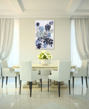 Load image into Gallery viewer, Hydrangeas in Kew Gardens