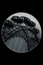 Load image into Gallery viewer, London Eye VI