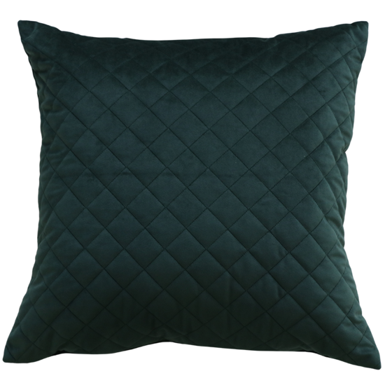 Belvoir Cushion - Pine