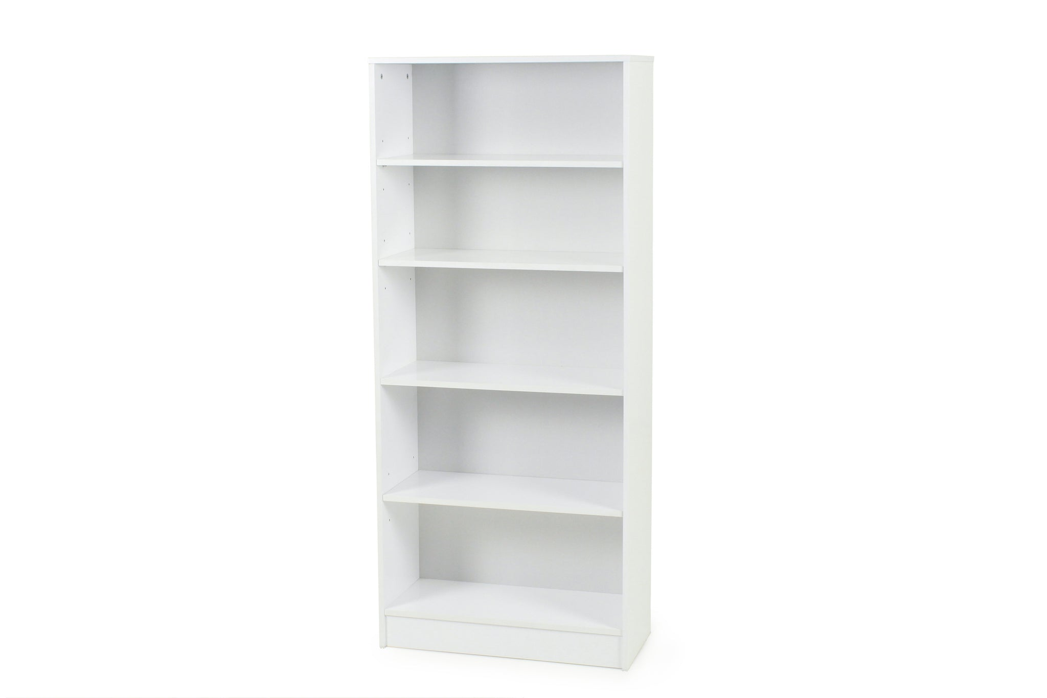 Pearl Bay Bookcase - Large