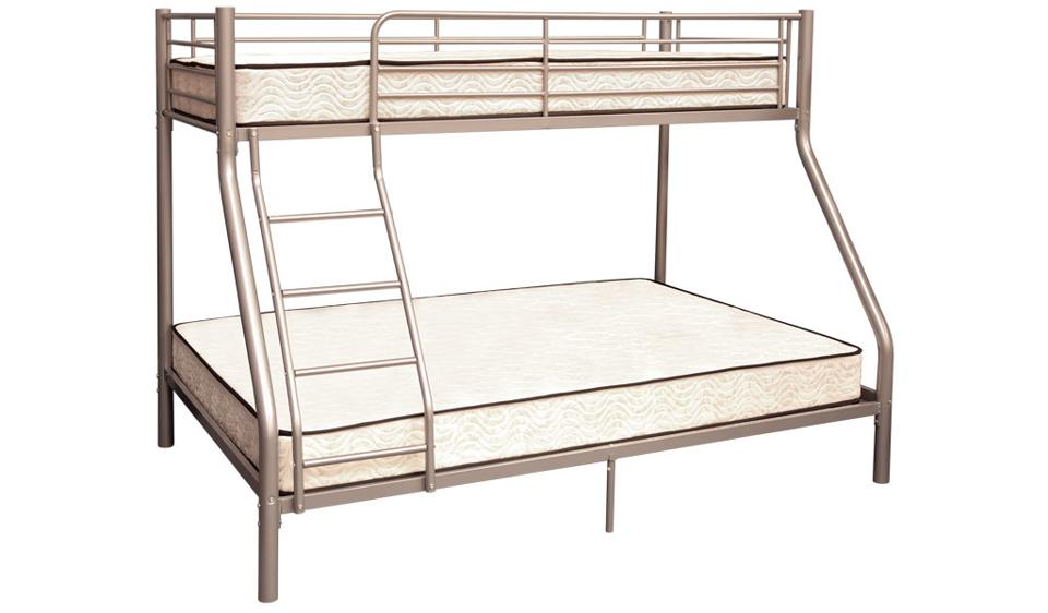 Duo Ii Bunks