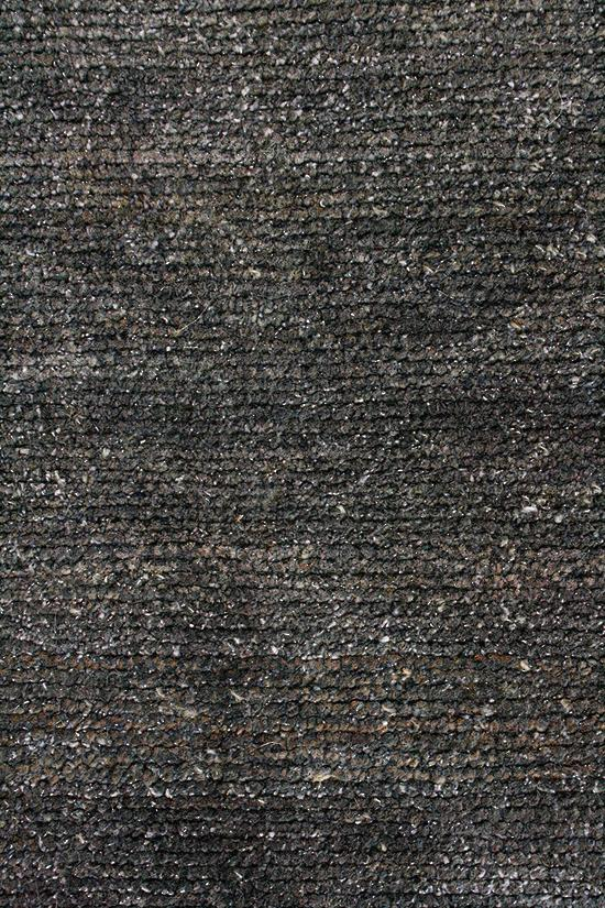 Anchorage Rug - Gravel