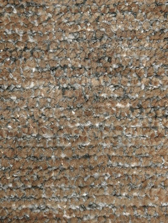 Anchorage Rug - Sand Dune