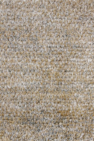 Anchorage Rug - Stone