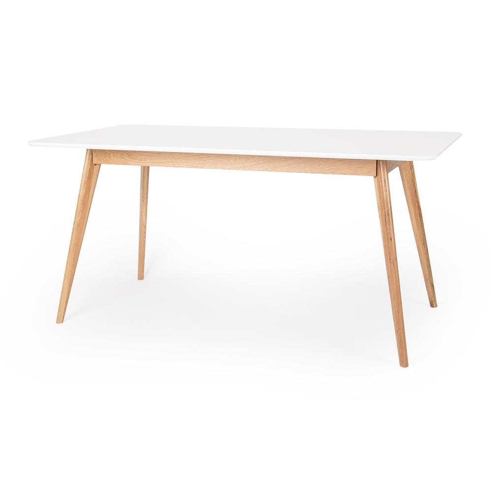 Radius Dining Table - 160