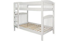 Maple Bunks - Single