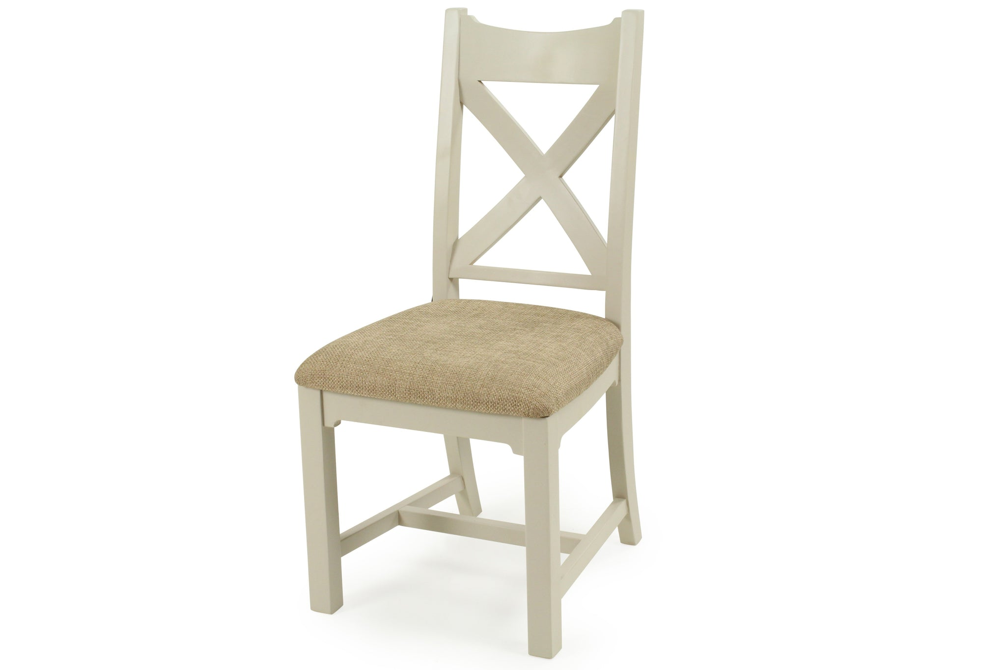 Brompton Dining Chair
