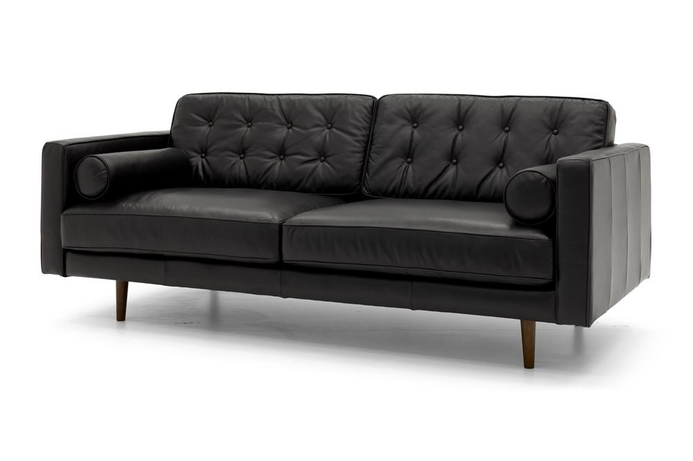 Sven Three Seater