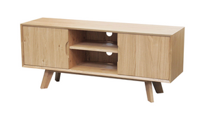 Elm Tv Unit