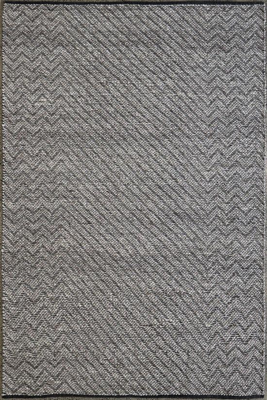 Crawford Bracken Rug