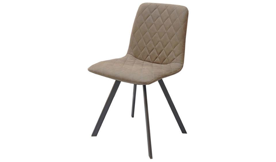 Lennox Dining Chair