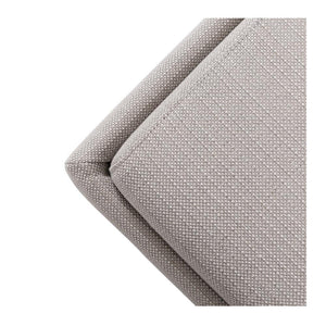 Otto Single Sofabed Natural