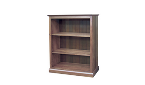Mangrove Bookcase - Small