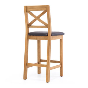 Salisbury Bar Stool