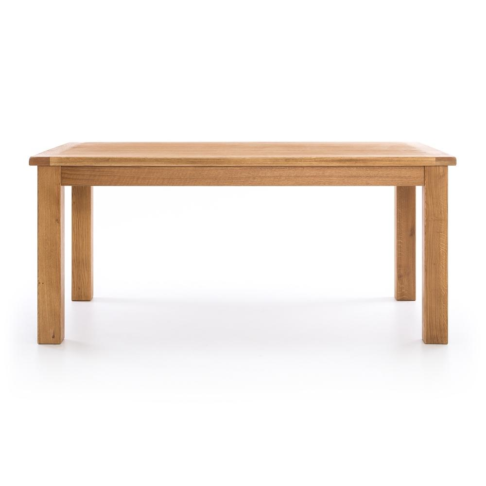 Salisbury Dining Table - 180
