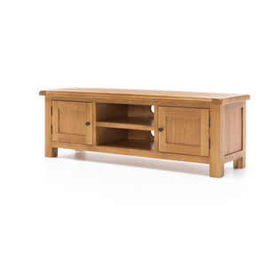 Salisbury TV Unit - 150