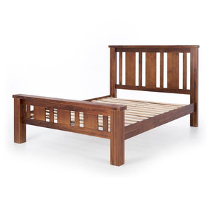 Tamworth Bed