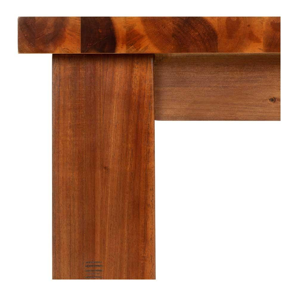 Tamworth Dining Table - 150