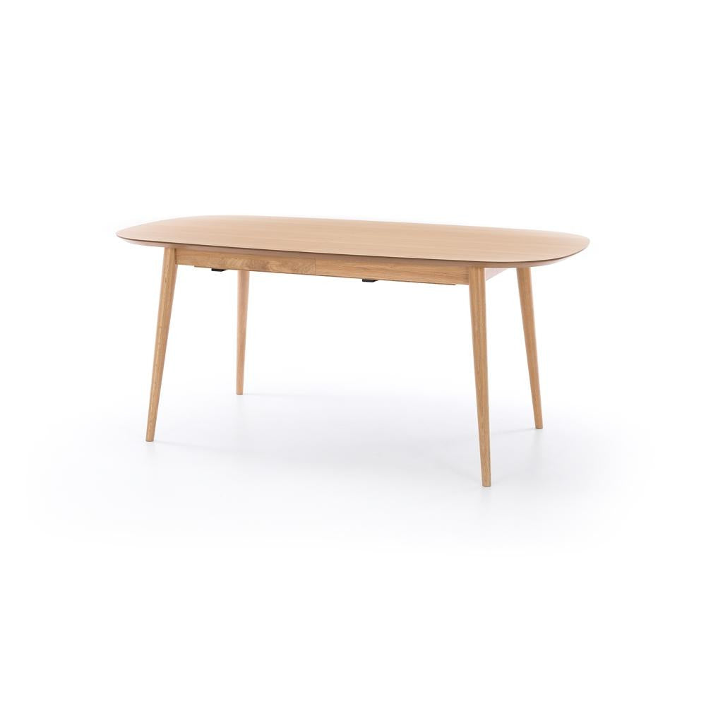 Oslo Extension Dining Table - 175