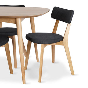 Oslo Dining Table - 129