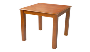 Fen Dining Table