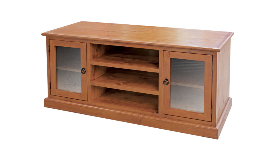 Fen Tv Unit - Large