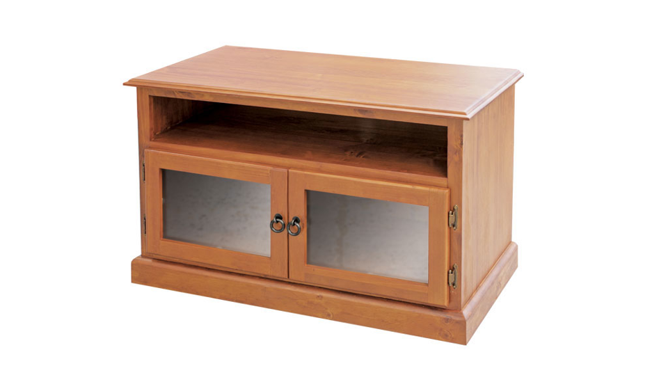Fen Tv Unit - Small
