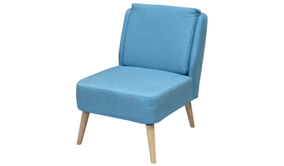 Meadow Chair - Blue