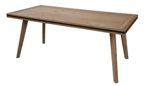 Orion Dining Table - 1800