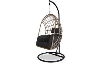 Palm Beach Egg Chair