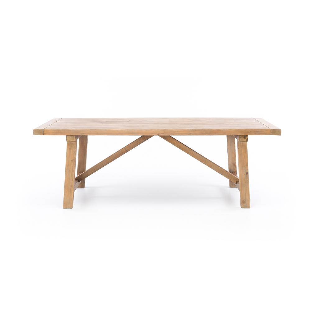 Toscana Dining Table - 240